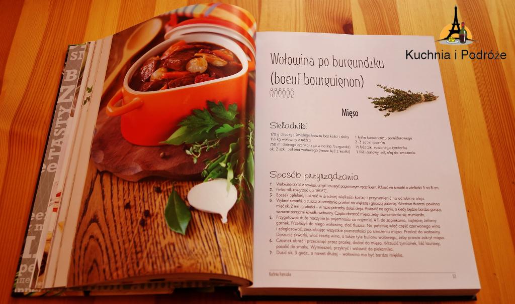 Kuchnia I Podróże Kulinarna Podróż Dookoła świata
