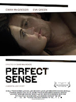 Perfect Sense (2011)