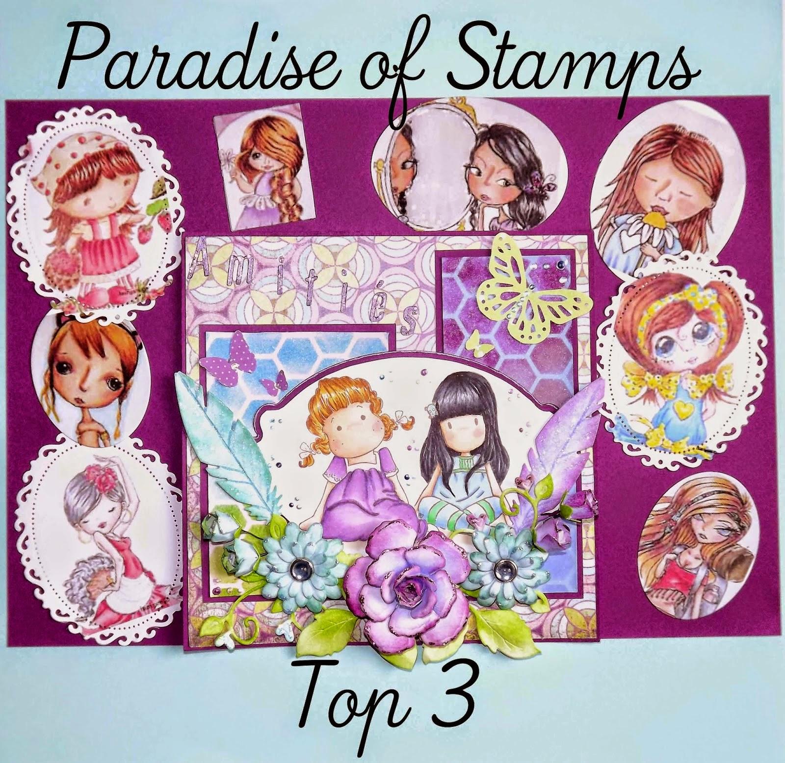 Top 3 Challenges 9, 10, 11