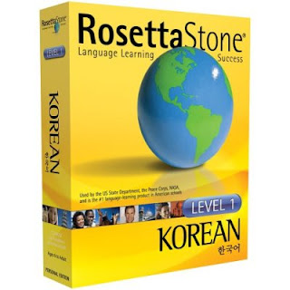 Rosetta Stone Russian Mac Download