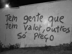 PENSE NISSO: