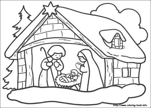 colorindo e desenhando desenhos bíblicos e religiosos para colorir