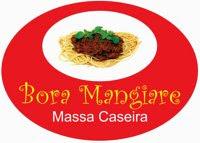 Bora Mangiare