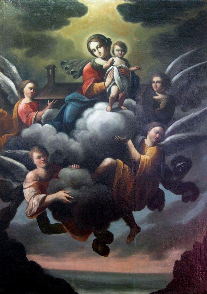 http://3.bp.blogspot.com/-iTr1qhNVTHY/T4pE0eIAqSI/AAAAAAAADAg/0fhPssPe-lU/s1600/Translacao+Santa+Casa.jpg