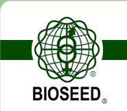 Bioseed Research Philippines Inc. is in need of Marketing Representatives!