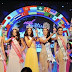 Gelaran Ratu Pelancongan Antarabangsa 2012 Milik Jelitawan Filipina