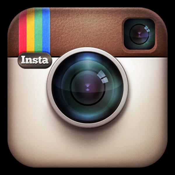 Me seguem no instagram