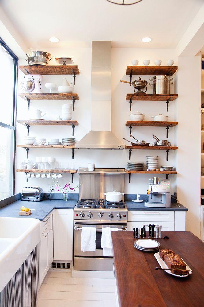 Craft1945: Brooklyn Kitchen