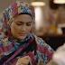 PERUBAHAN TAYANGAN SELAMAT PENGANTIN MADU DI TV3