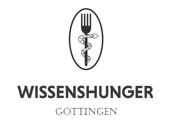 Wissenshunger Göttingen