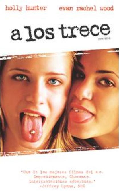 Donde viven los monstruos 2009 - Trailer Oficial Espaol