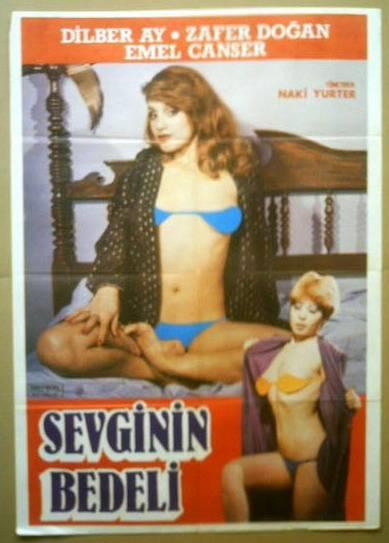 yeşilçam erotik  Film izle  1080p film izlehd film
