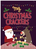 http://shop.scholastic.com.au/Search/my%20christmas%20crackers