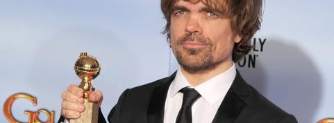 Dinklage fue la primera opción para el papel de Tyrion