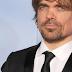15 curiosidades sobre la serie Juego de Tronos