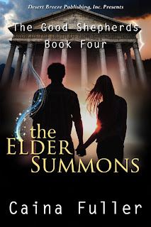 http://cfuller.blogspot.com/2014/03/the-good-shepherds-book-four-elder.html