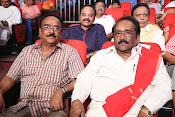 Govindudu Andarivadele Audio Release photos-thumbnail-196