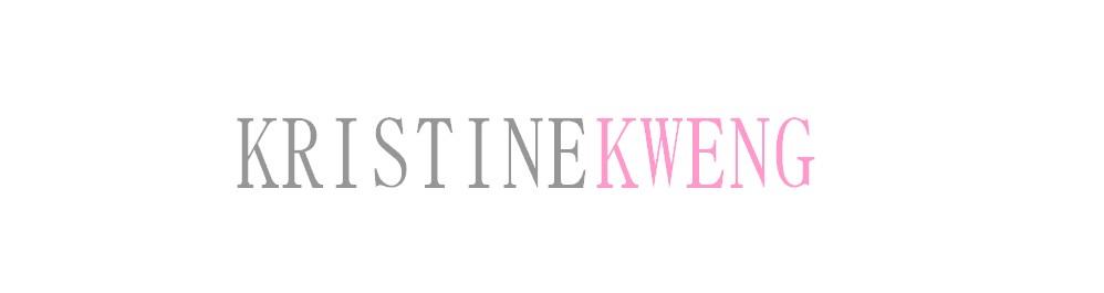 Hey it's Kweng!