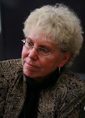 Ruth A. Tucker