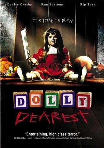 Dolly / Jugando a matar (1992)