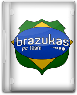 Download PES2012 - PC Patch BrazukasMix2012 Update V.5.0