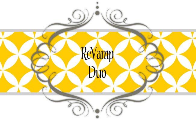 ReVamp Duo