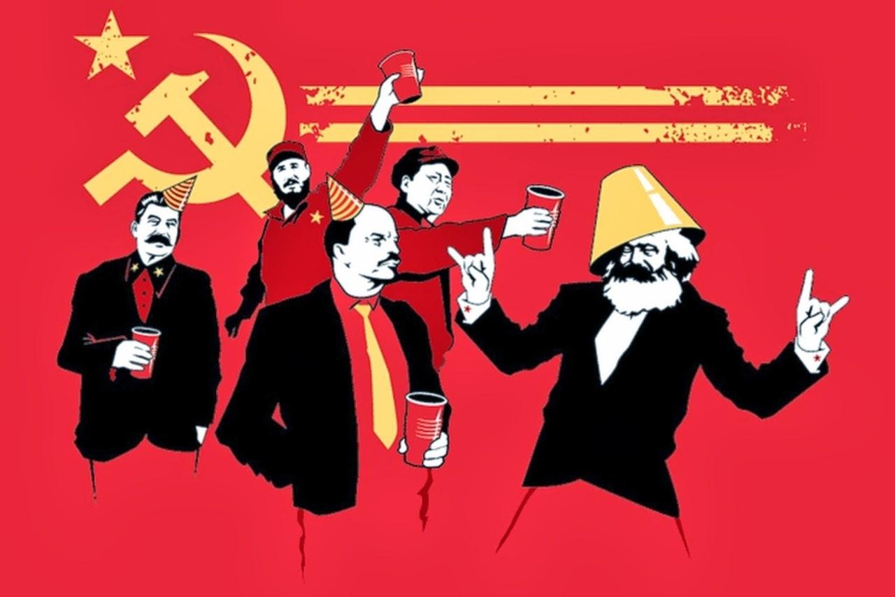 sebab-kenapa-sistem-ekonomi-sosialisme-runtuh-hancur