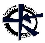 Engenharia Eletrônica UTFPR/CM