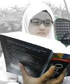 ..study hard..