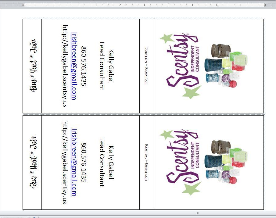 Scentsy Labels Template http://independentscentsyconsultant.blogspot.com/2011_09_01_archive.html