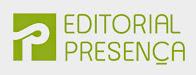Parceria Editorial Presença