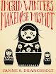 Nå leser eg denne boka: