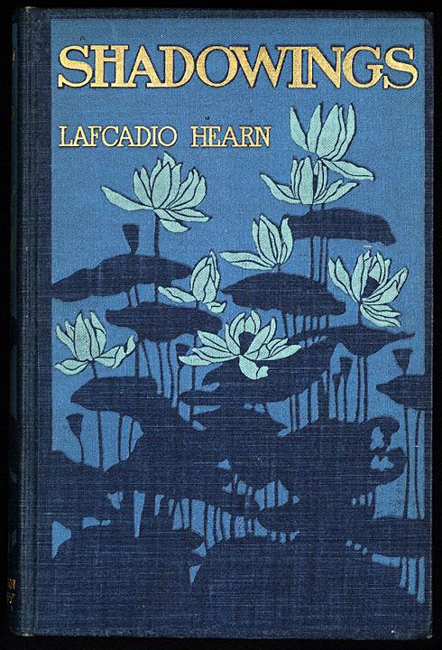 Book Cover Art Nouveau : Surface fragments art nouveau book covers by decorative