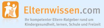 www.elternwissen.com