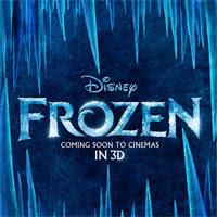 Frozen, El Reino del Hielo: teaser tráiler