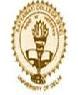 Satyawati College Delhi Recruitment Notice for Non-Faculty Post March-2014