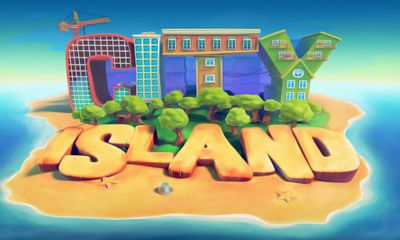 Free Download Game City Island v2.8.4 Unlimited Money APK Android