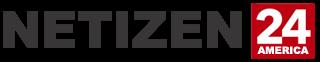 Netizen 24 USA