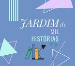 YouTube | Jardim de Mil Histórias