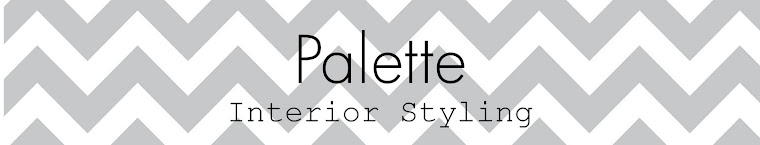 Palette Room