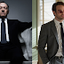 Netflix liberou as datas de House Of Cards, Bloodline, Daredevil, e de outras séries