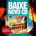 Arreio de Ouro - CD Promocional - Verao 2015
