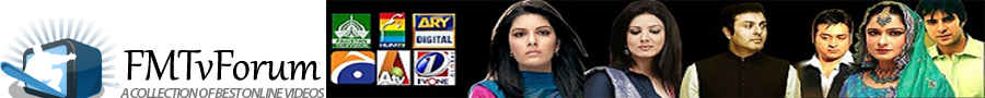 Indian Drama Online HD