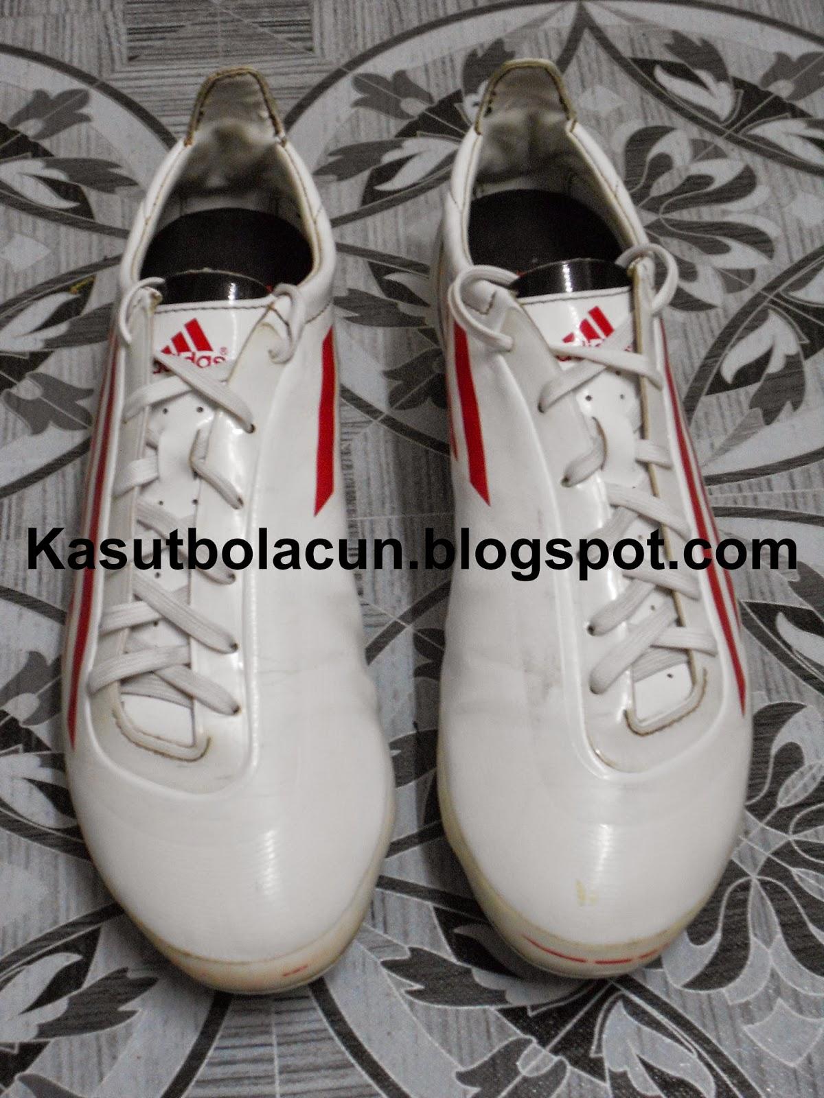 http://kasutbolacun.blogspot.com/2015/02/adidas-f50-adizero-rs7-1-sg.html