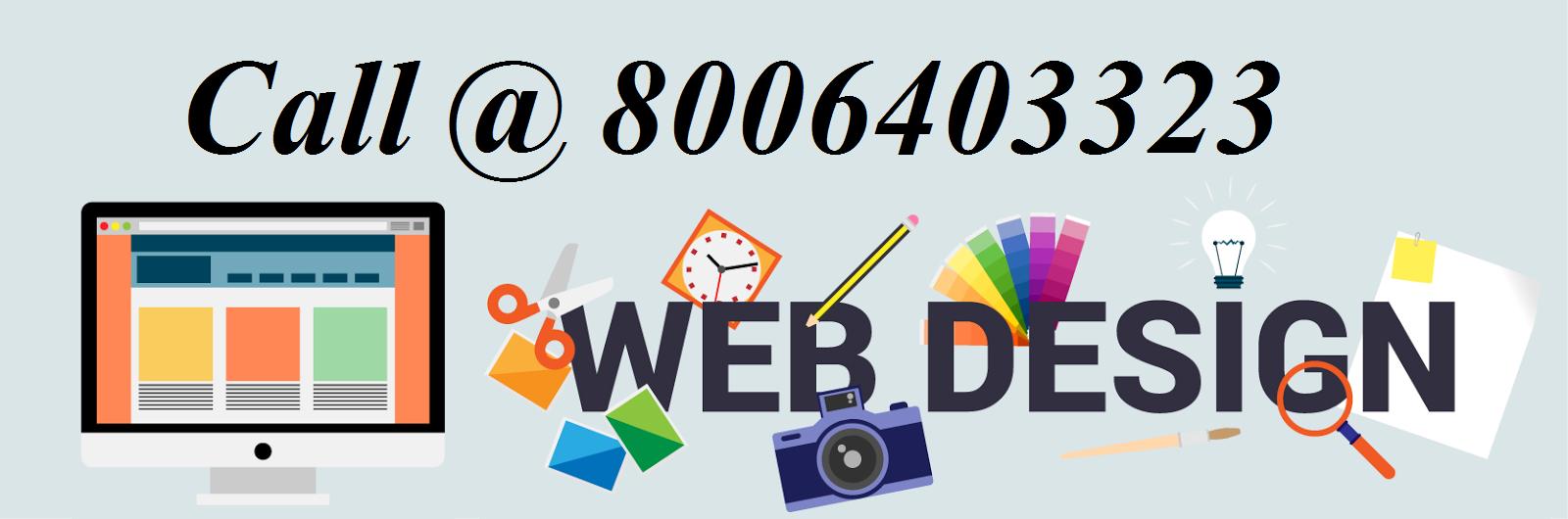 8266883323 Best Website Designing Company in Meerut Web Designing Website Designing in Meerut