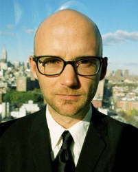 food+clothing+shelter: Moby's Los Angeles Architecture Blog...