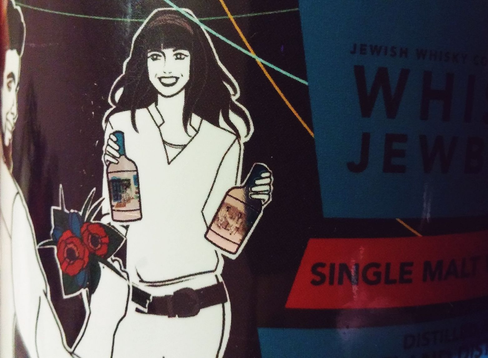 lee jewish singles Looking for a jewish man or woman would you like to meet jewish singles have you considered free jewish dating we can direct you to find the perfect jewish single match, meeting jewish singles.