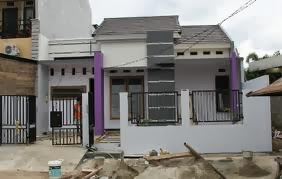 Iklan Popular zul PLUMBING DAN RENOVATION 012 2304 001 taman bukit indah am