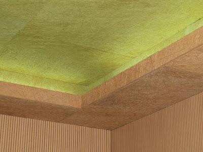Len gỗ - Wood Wool