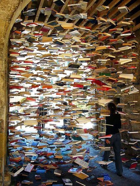 Dal 26 febbraio Festival della Letteratura di Milano. Eventi gratuiti fino a giugno